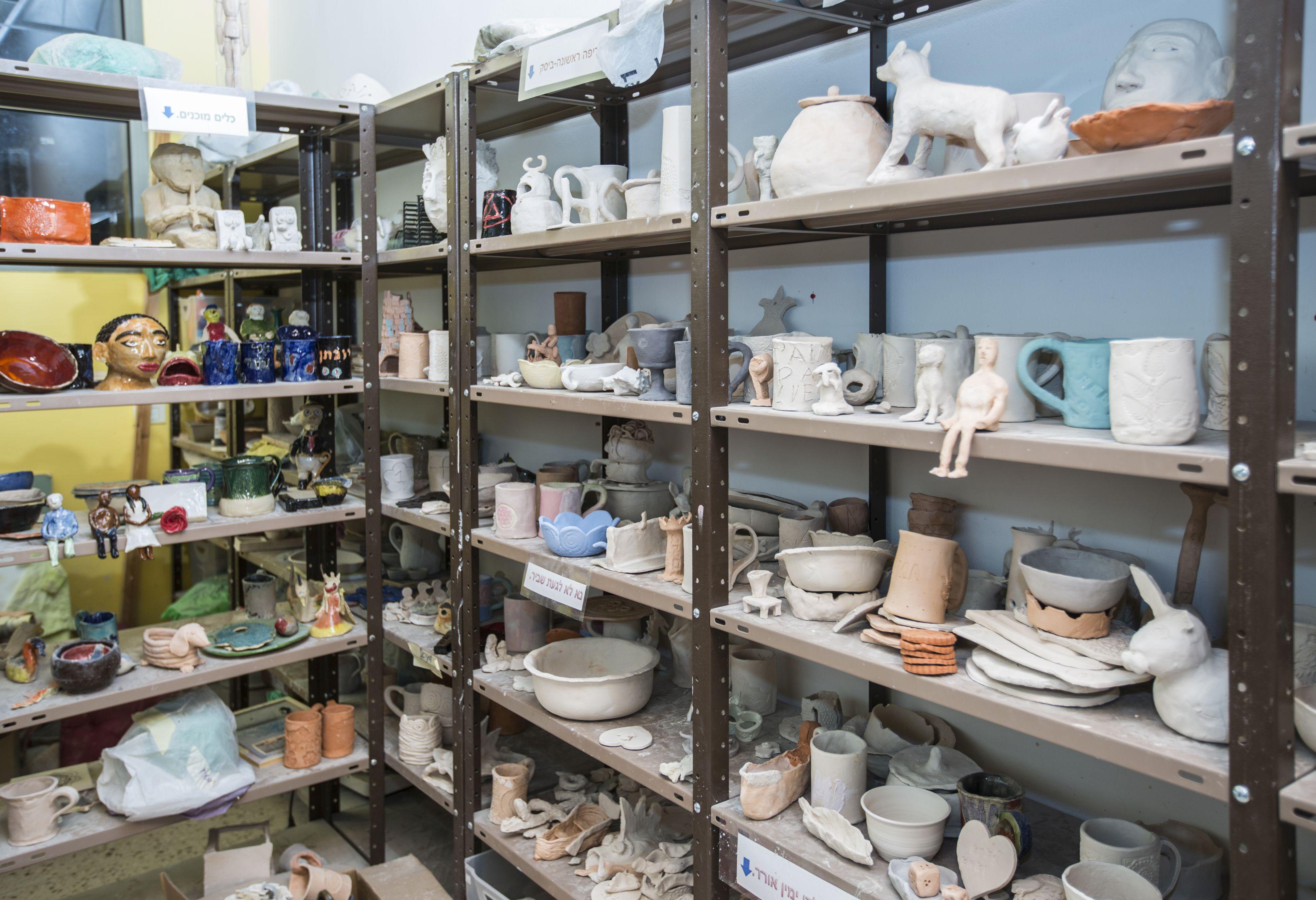keramika (3)
